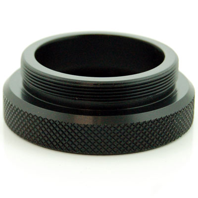 Eagle Eye DS Adapter Ring for Opticron Eyepieces