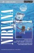 Nirvana Nevermind PSP Movie