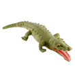 Early Learning Centre LARGE PLUSH CROCODILE