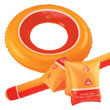 Early Learning Centre LEARN TO SWIM PACK