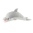Early Learning Centre SMALL PLUSH DOLPHIN