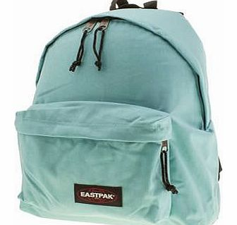 accessories eastpak green padded pak r bags