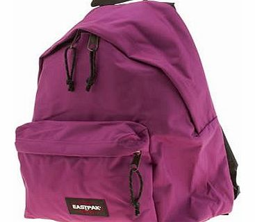 accessories eastpak pink padded pak r bags