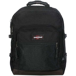 Authentic Ultimate Backpack + FREE Cuffs Keyring and Wristband