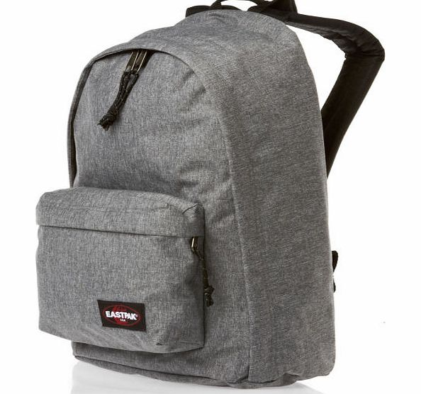 Out Of Office Laptop Backpack - Sunday