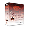 Symphonic Orchestra - Volume 4: Percussion