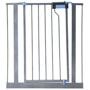 Easy Fit Classic Stair Gate