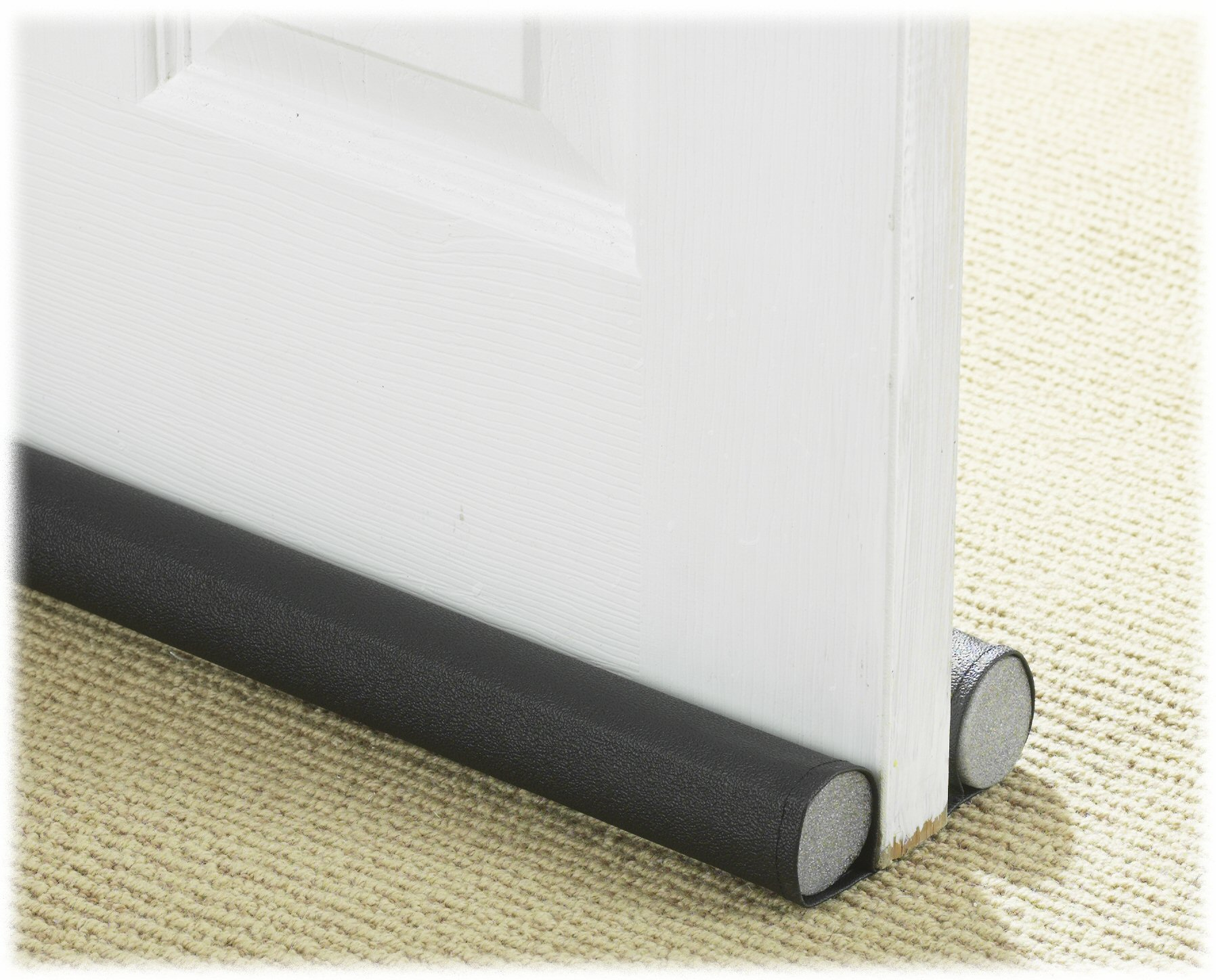 Easy Fit Ultimate Draught Excluder Review Compare