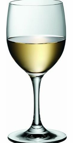 WMF Special Offer Easy White Wine Glasses (6)