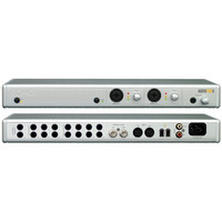 Audiofire 8 Audio Interface
