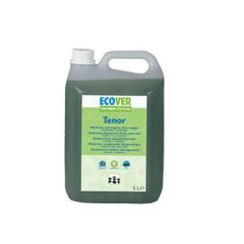 ecover Techno Floor - 5l