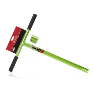 Scooters - Edge Scooter Bar Set - Green