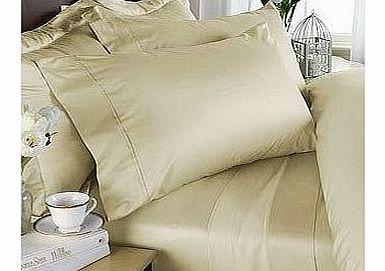 Egyptian Bedding 600 Thread Count Egyptian Cotton 600tc