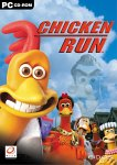 EIDOS Chicken Run PC