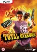 EIDOS Total Overdose A Gunslingers Tale in Mexico PC