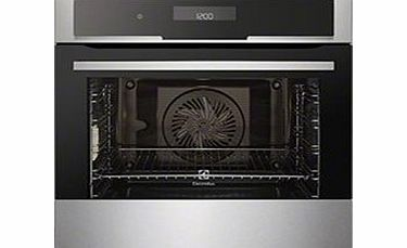 Electrolux EOC5851AAX Built-in Electric in