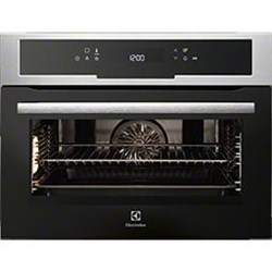 Electrolux EVY3741AOX