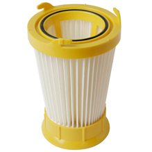 Genuine EF62A Washable Cyclone Filter