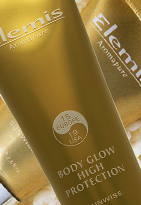 Body Glow High Protection