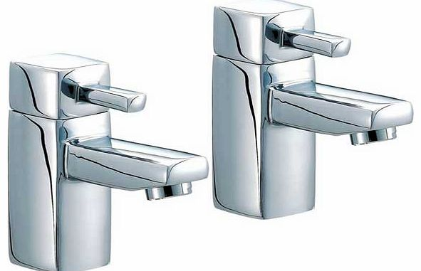 ... Reagan Bath Taps Bathroom Tap - review, compare prices, buy online