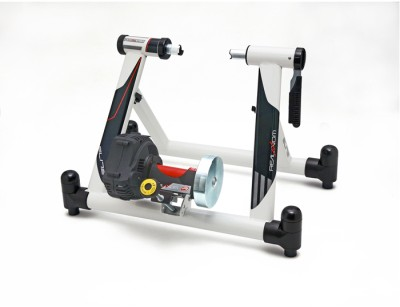 Real Axiom RITMO Conconi test trainer 2010