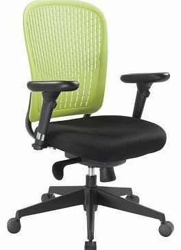 Eliza Tinsley Ltd Eliza Tinsley E-Last Operator Office Chairs in