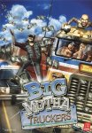 Big Mutha Truckers (PS2)