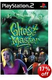 Ghost Master Gravenville Chronicles PS2