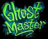Ghost Master PC