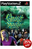 Ghost Master PS2