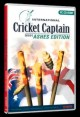 International Cricket Captain The Ashes PC