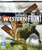 WESTERN FRONT PC