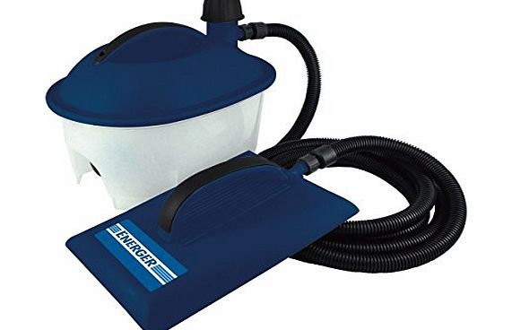 earlex steam cleaner instructions