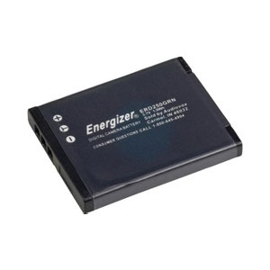 Engergizer Olympus Li-70B Camera Battery