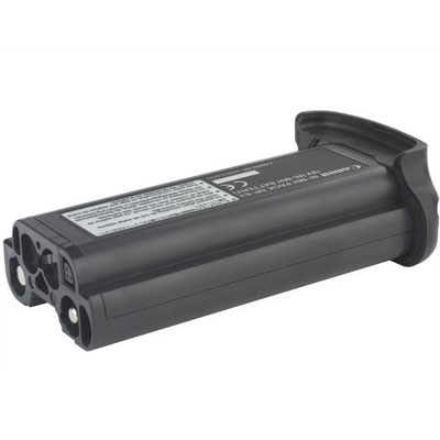NPE3 Battery 1650mAh 12v (5)