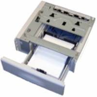 500 SHEET LOWER PAPER CASSETTE UNIT