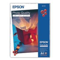 A4 Photo Quality Ink Jet Paper...