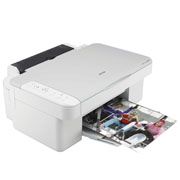 DX3800 Inkjet All-in-one