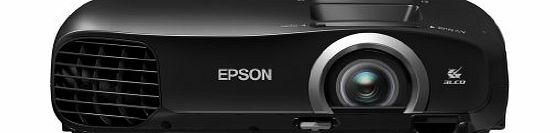 EH-TW5200 Full HD 1080P Projector