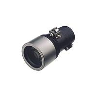 ELP LM01 - Telephoto zoom lens - 70.3 mm -