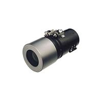 ELP LM02 - Telephoto zoom lens - 103.7 mm