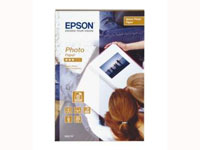 PHOTO PAPER 10X15 70 SHEETS