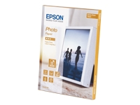 PHOTO PAPER 13X18 50 SHEETS