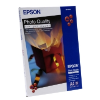 PHOTO QUALITY INKJET PAPER (A4)