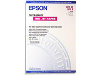Plain paper - A3 (297 x 420 mm) - 82 g/m2 - 1250 sheet(s)