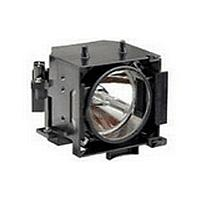 Replacement Lamp Unit for EMP-61/81
