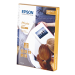 S042157 4 x 6`` Photo Paper 190g (70 sheets)