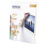 S042159 A4 Photo Paper 190g (25 sheets)