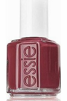 Nail Polish In Stitches 13.5ml 10156982