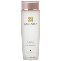 estee lauder soft clean tender creme cleanser how to use